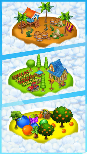 玩免費音樂APP|下載Fruit Garden Mania app不用錢|硬是要APP