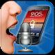 Voice Screen Lock