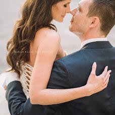 Wedding photographer Marian Csano (csano). Photo of 15.07.2018