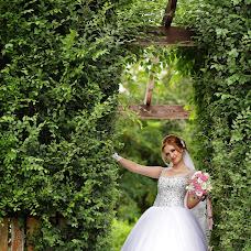 Wedding photographer Mikhail Chorich (amorstudio). Photo of 31.10.2017