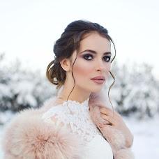 Wedding photographer Sergey Nasulenko (sergeinasulenko). Photo of 08.03.2018