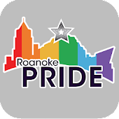 Roanoke Pride