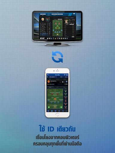 FIFA Online 3 M by EA SPORTSu2122 apollo.1857 screenshots 7