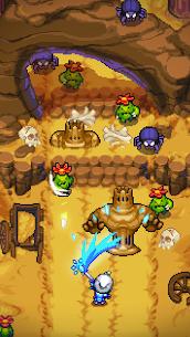 Dash Quest 2 1