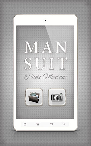 玩免費攝影APP|下載男人西装照片蒙太奇 app不用錢|硬是要APP