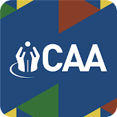 CAA Annual Conference 2017