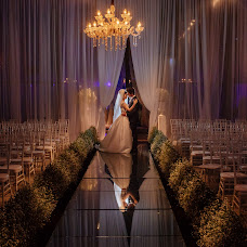Wedding photographer Joel Perez (joelperez). Photo of 28.10.2017