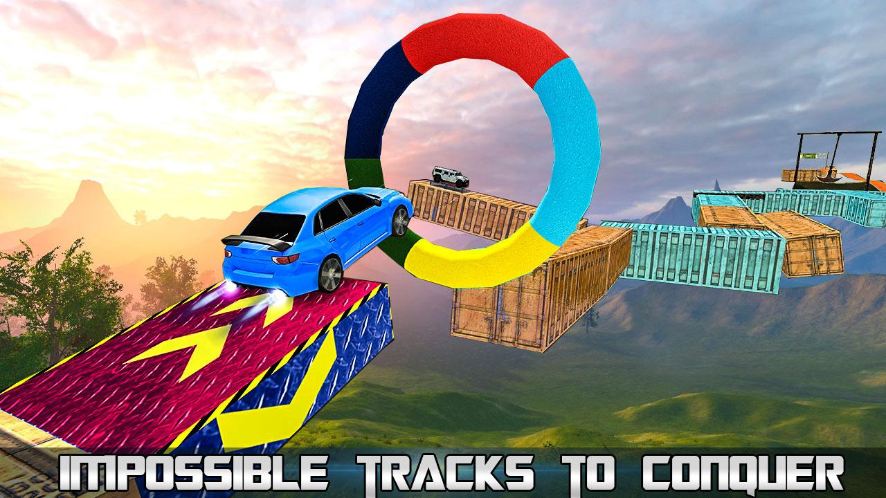 com.impossible.tracks.real.race.games