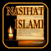 Kumpulan Nasihat Islami