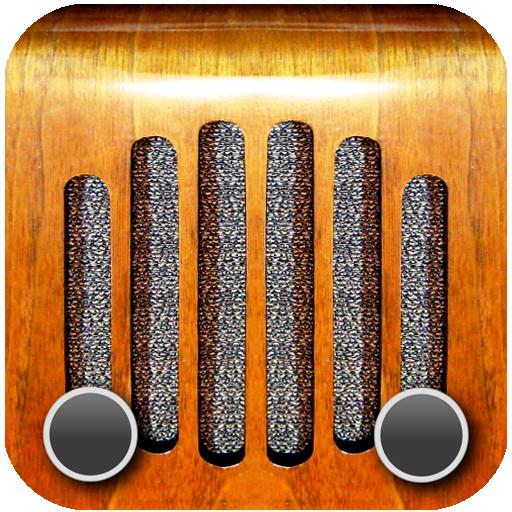 Free Oldies Radio - Apps on Google Play