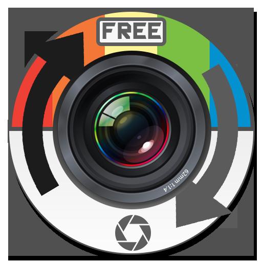 Guide For Repost for Instagram 程式庫與試用程式 App LOGO-硬是要APP
