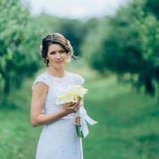 Wedding photographer Denis Shakov (Denisko). Photo of 21.09.2017