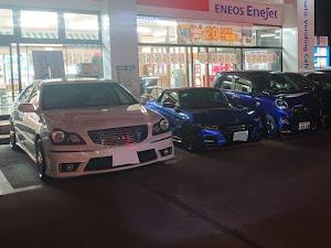 キャストスポーツ  GT-R  ZGMF-X20Aのカスタム事例画像 Takaちん さんの2020年09月23日19:08の投稿