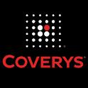 Coverys Innovation Hub icon