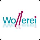 Wollerei icon