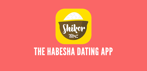 Shikor ሽኮር - Habesha Dating & Friendship 🤝 - Apps on Google Play