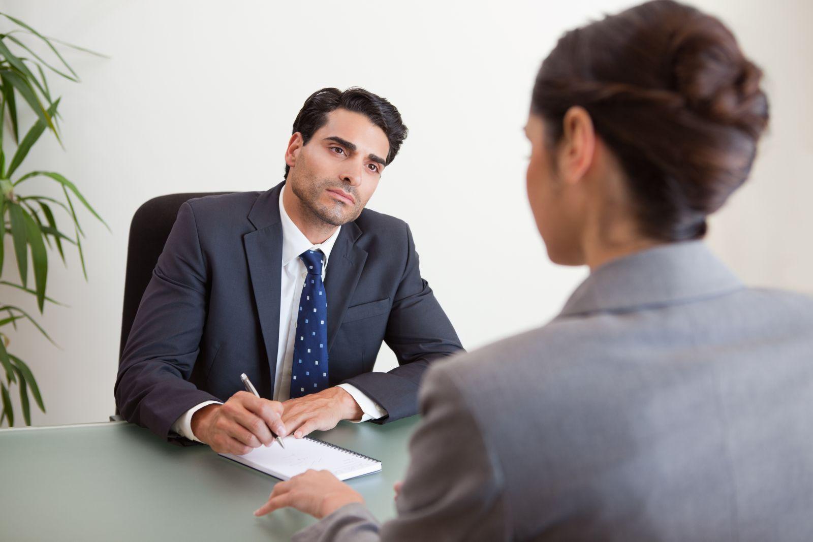câu hỏi nhà tuyển dụng hay hỏi