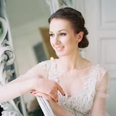 Wedding photographer Malvina Frolova (malvina-frolova). Photo of 21.04.2015