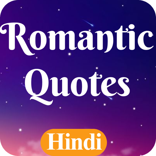 r tic quotes for wife apl di google play