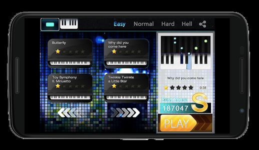 Piano Holic2 v1.1.3