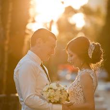 Wedding photographer Lidiya Kileshyan (Lidija). Photo of 24.10.2017