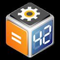 VMC HMC Pro icon