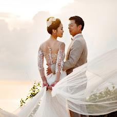 Wedding photographer Roland Gorywoda (gorywoda). Photo of 19.04.2016