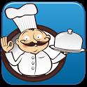 Yemeni kitchen guide 2017 icon