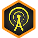 Galaxy Vision Cable Services icon