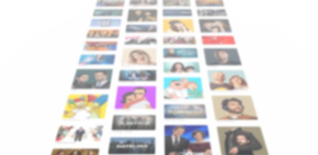 Download TV Meltdown - Watch Free TV Online APK latest
