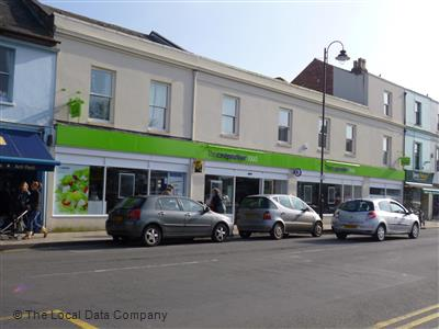Image result for bath road coop