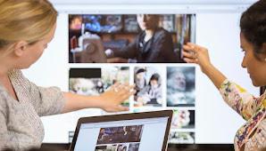 Reprise achieves big productivity boost with Google Data Studio