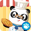 Dr. Panda Restaurant icon