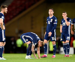 La Fédération écossaise devient la première en Europe à interdire le jeu de tête pour ses jeunes joueurs
