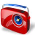 BrowseCast BBC Podcast Browser icon