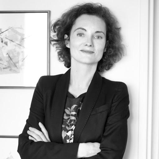 Judith ROCHFELD