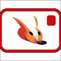 Petit Futé - Carte Postale icon
