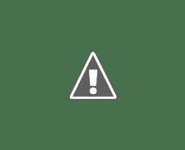Photo: Learning to hula hoop