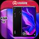 Download Theme for Huawei Nova 4e: Huawei Nova 4e launcher For PC Windows and Mac