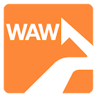 Warsaw icon