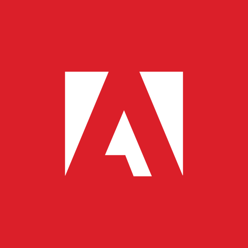 Adobe avatar image