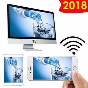 video & tv cast chromecast for samsung