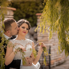 Wedding photographer İbrahim Solak (ibrahimsolak). Photo of 27.04.2016