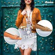 Bata Shoes photo 13
