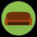 Nap icon