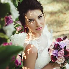 Wedding photographer Svetlana Bunya (SvetaBunya). Photo of 03.07.2014