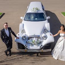 Wedding photographer Pavel Ermashkevich (Pasharazzi). Photo of 18.05.2015