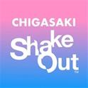 茅ケ崎ShakeOut icon