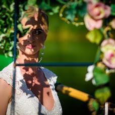 Wedding photographer Edvardas Maceika (maceika). Photo of 01.12.2015