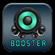 200 high volume booster (max loud speaker pro)